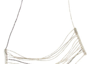 Collection-TRACE-Pendentif-Paralleles