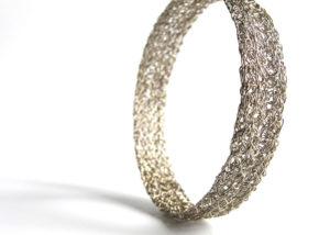 Collection-OMBRES-Bracelet-Calandre