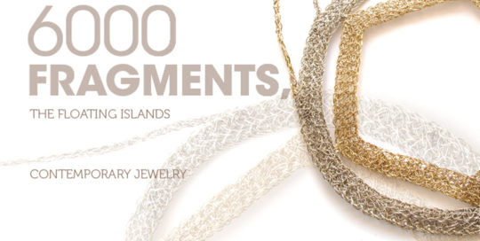 Exposition-6000fragments-athene2015