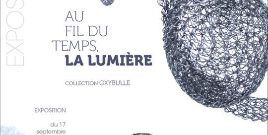 exposition-AUFILDUTEMPS-LA LUMIERE-Paris2013