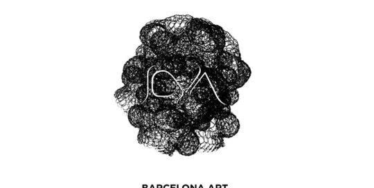semaine-joaillerie-contemporaine-barcelone-2014