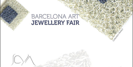 exposition-yannick-mur-bijoux-contemporains- barcelone